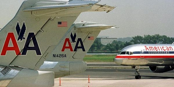 Unlimited First Class Flights For Life—How American Airlines Made The Most Expensive Mistake In Aviation History