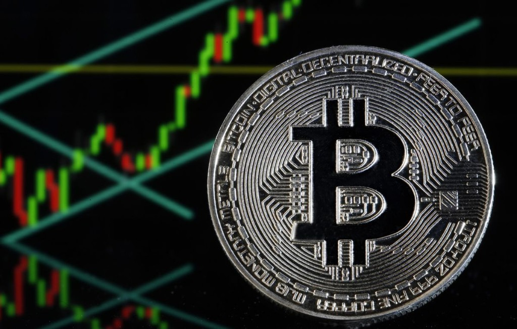 'Another Day In Crypto,' Warns Binance CEO After 'Nightmare' Bitcoin Futures Spike To $100,000