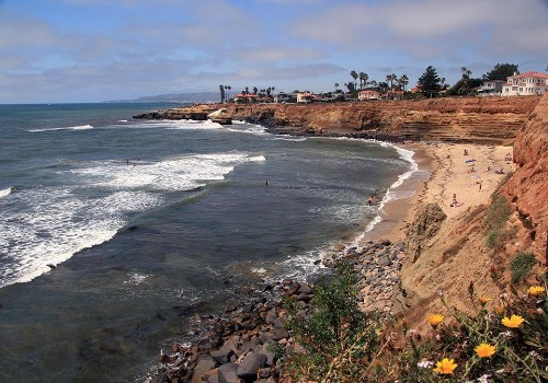 How To See San Diego Like A Local