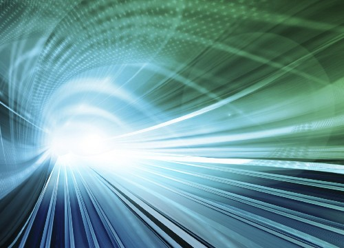 The In-Memory Revolution: Why Smart Companies Will Gain Huge Competitive Advantage