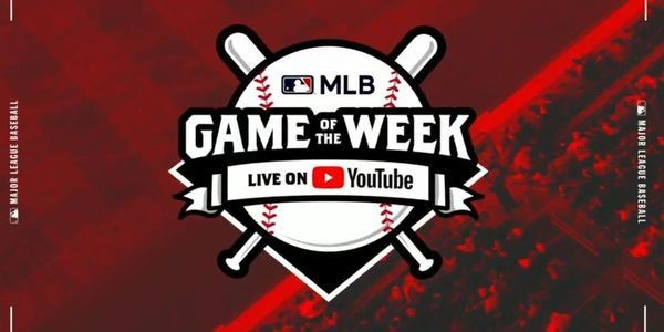 The MLB/YouTube Partnership Is Off To A Strong Start