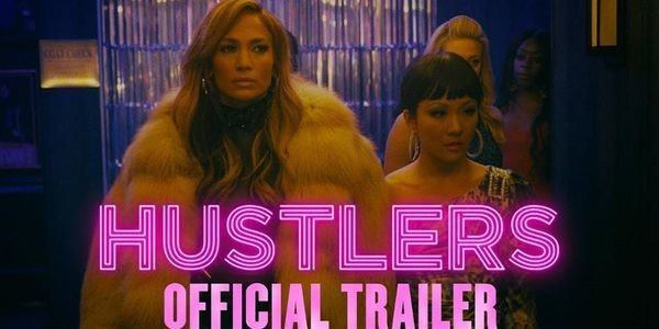 Box Office: 'Hustlers' Has Become A Very Important Movie For STX Entertainment