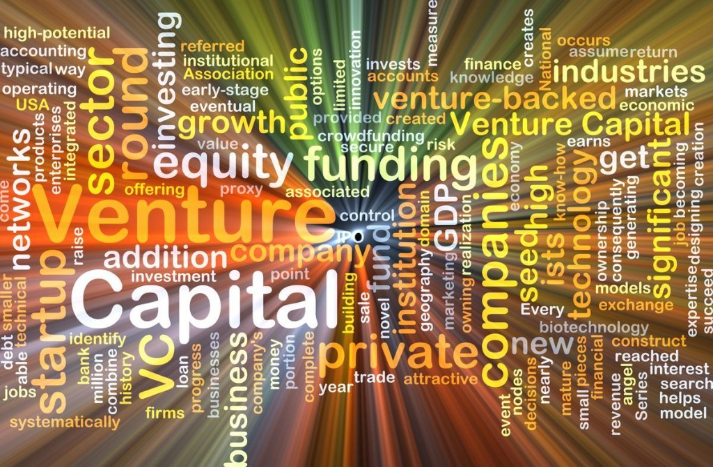 Private Equity Is Buying More Franchise Systems - Here Are The Key Legal Issues They Are Looking At