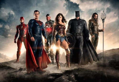 Why 'Justice League' Should Be The Last Sequel In The DC Films Universe
