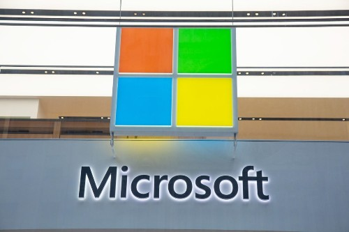 Microsoft Security Shocker As 250 Million Customer Records Exposed Online