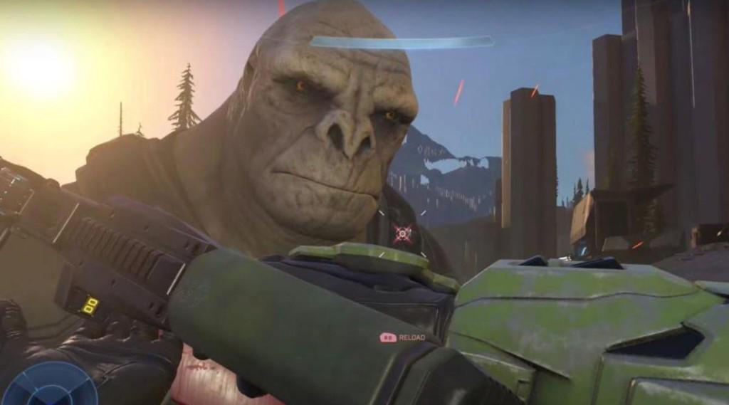 Xbox Is Winning The Meme War, At Least