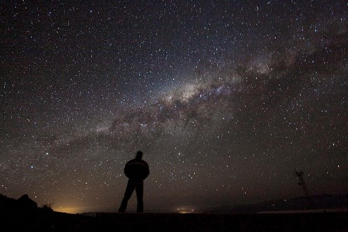 NASA Kepler Finds Milky Way's Oldest Known Earth-Mass Planets