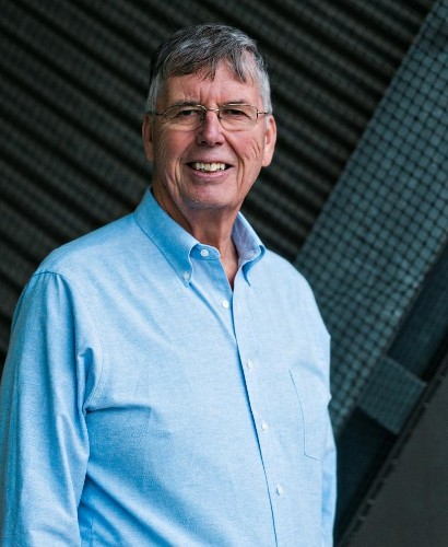 Turing Award-Winner Stonebraker On The Future Of Taming Big Data