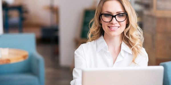 7 Ways To Get Paid For Your Knowledge
