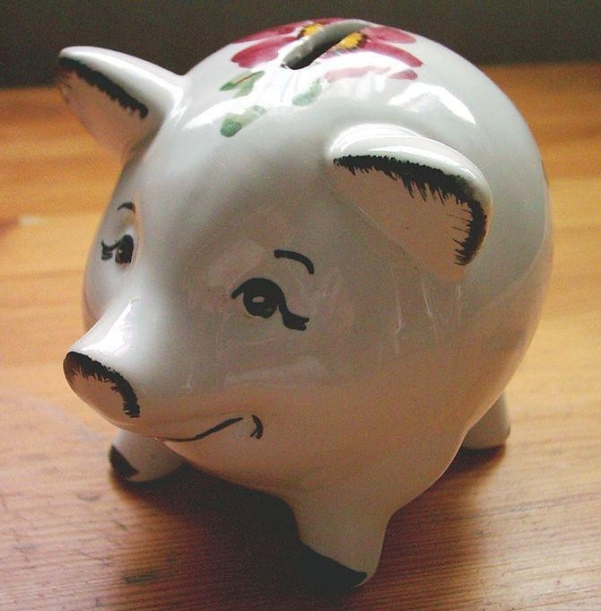 How To Bypass Your 401(k) As A Piggy Bank