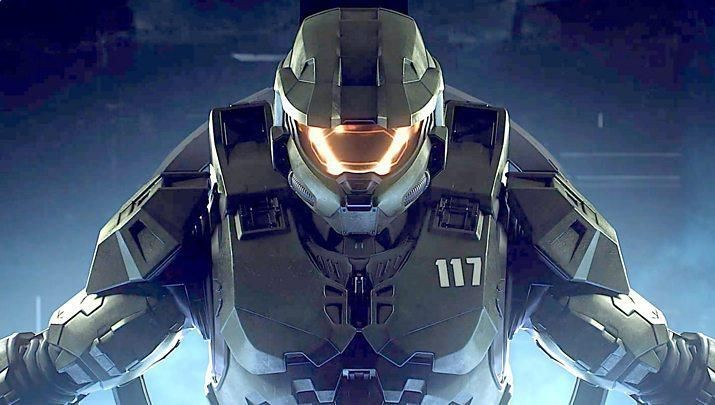 It's Hard To Understate How Damaging The 'Halo Infinite' Delay Is To The Xbox Series X Launch