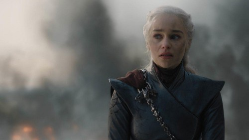 What 'Game of Thrones' Teaches Us About Urban Resilience