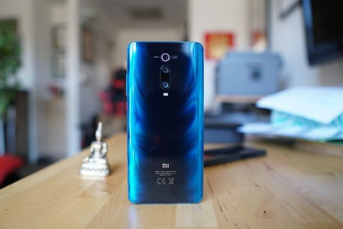 Xiaomi Mi 9T Review: The Commoditization Of Cutting-Edge Smartphone Tech