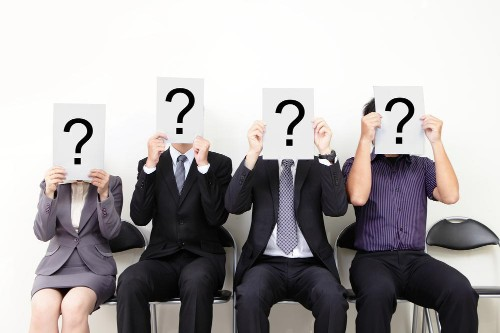 One Question Not To Ask A Great Manager