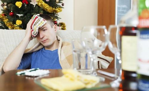 Holiday (Financial) Hangovers: 9 Ways to Avoid Seasonal Overspending