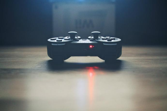 3 Ways To Teach Kids To Think Critically About Video Games