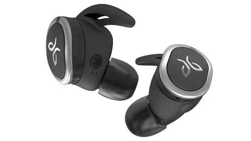 Best True Wireless Headphone Deals For June 2019