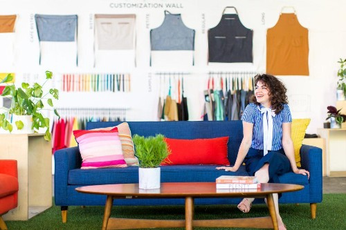 Celebrate Success: The First Big Purchases Of 6 Entrepreneurs