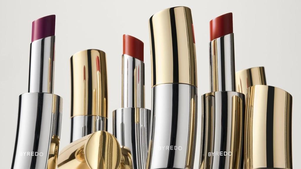 Inside Byredo Makeup's Surprising, Colorful Launch