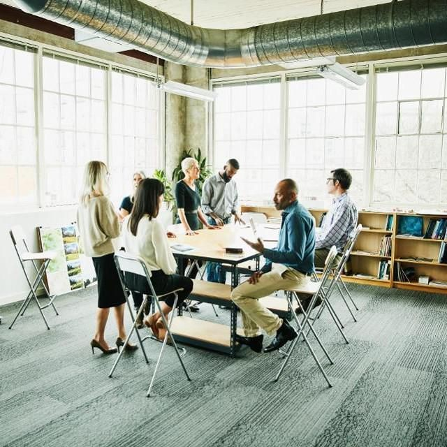 Council Post: How Better Marketing Creates A Better Business