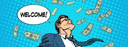 5 VC Clauses Entrepreneurs Should Never Ever Accept