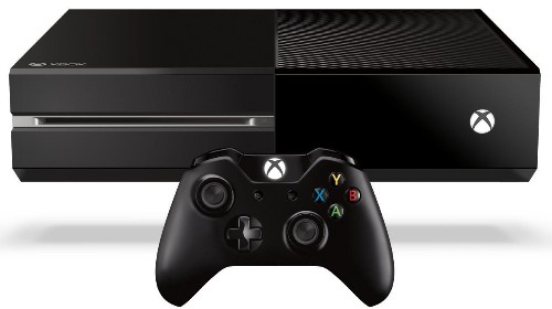 Xbox One Sold Just 300 Units In Japan Last Week