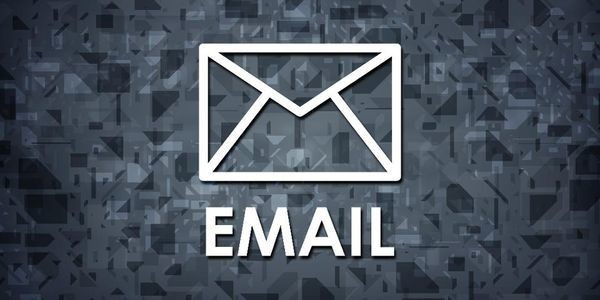 Why No One Reads Your Emails And How To Fix That
