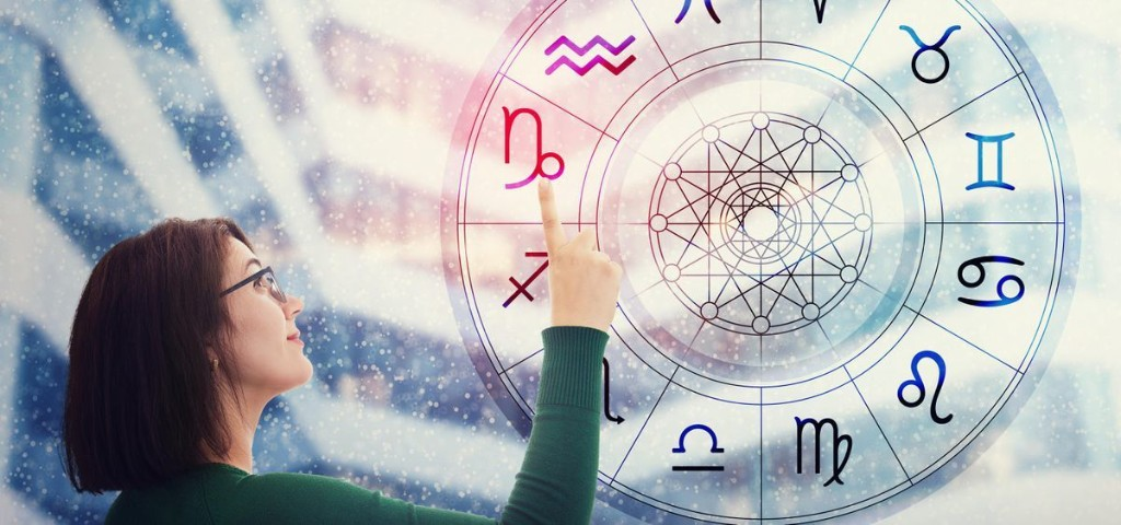 This Study Found That Some Hiring Managers In China May Discriminate On The Basis Of Astrological Signs