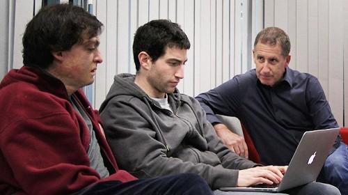 Google Buys Experimental Software That Kills Procrastination