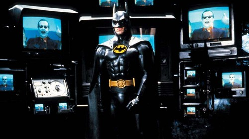 Why 'Batman,' Not 'Star Wars,' Was The Box Office Blockbuster That Ruined Hollywood