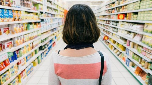 Two Ways Retailers Are Overcoming Barriers To Analytics Adoption