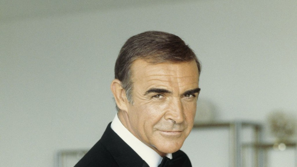 The REAL Bond Gone: Sean Connery Dies, Aged 90, Surrounded By Family In The Bahamas, Son Jason Connery Announces