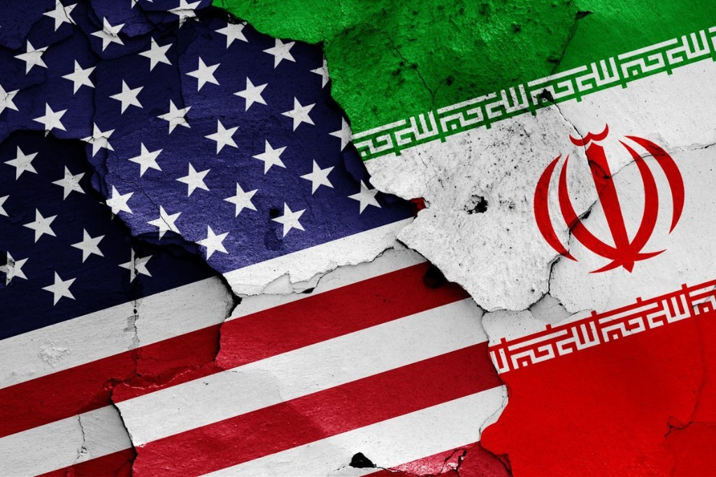 As Global Summits Go Virtual To Beat Pandemic, Iran's hackers Spy Weakness In Email communications