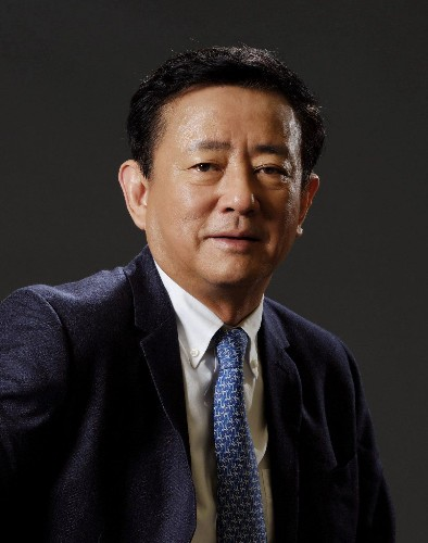 Prominent Chinese Economist Fan Gang Warns Dark Clouds Gathering On The Horizon