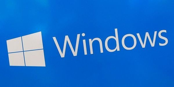 Microsoft Issues 'Update Now' Warning To Windows Users