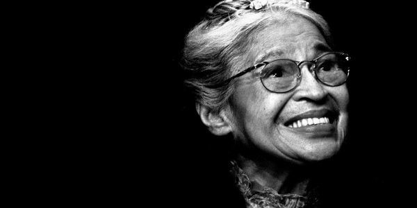 The Truth About Rosa Parks And Why It Matters To Your Diversity Initiative