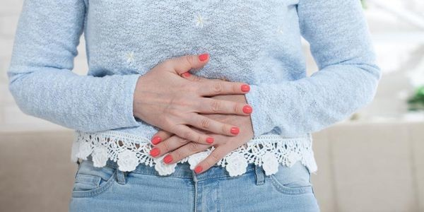 What You Can Do To Prevent Colorectal Cancer