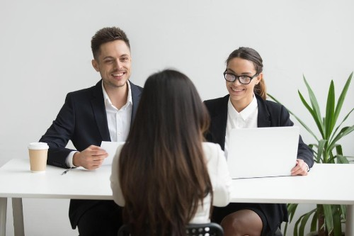 Six Questions To Ask Before Hiring A Product Manager