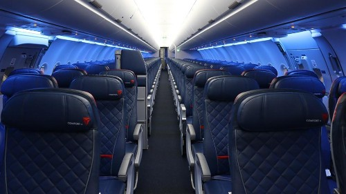 29 Air Travel Tips From Forbes Travel Guide Inspectors