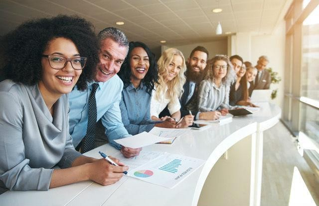 How To Make Your Company Culture Remarkable