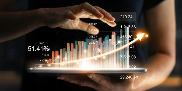 7 Examples Of How Digital Transformation Impacted Business Performance