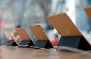 Apple's New Ten-Inch iPad Rumors Reveal Surprising Design Choices