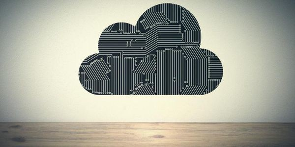 How Cloud Technology Is Changing The Way We Work