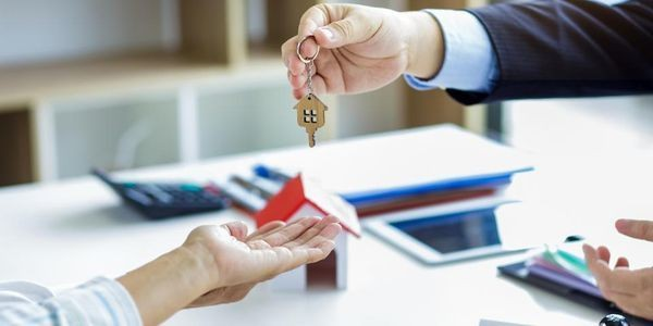 7 Things I Didn't Know Before Buying A Home