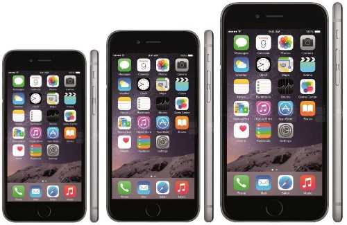 iPhone 6S Mini Leaks, Apple Takes Big Gamble