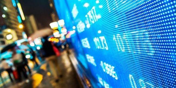 Caution Still Evident Despite Bond Market Pullback, Strong Consumer