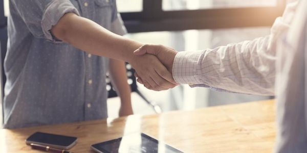 Four Ways To Build The Relationship Before Making The Sale