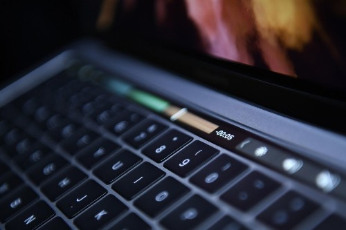 New MacBook Pro Surprise Reveals Crushing Disappointment