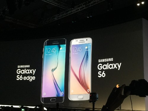 Samsung Galaxy S6: Questions That Need Answers Before Considering