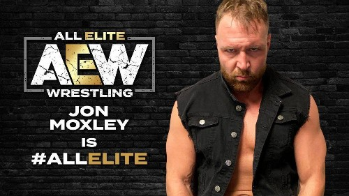 AEW Double Or Nothing Results: Jon Moxley And The Winners And Losers Of Historic PPV